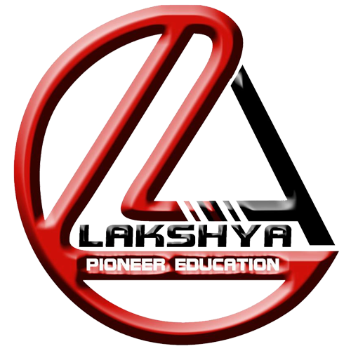 lakshyaeducation.in
